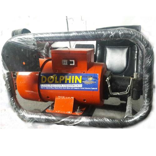 vibrator motor jpg