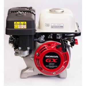 honda-gx-80-petrol-engine